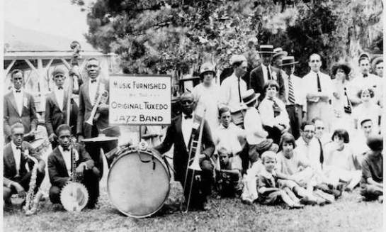 the-original-tuxedo-jazz-band-1925-1932