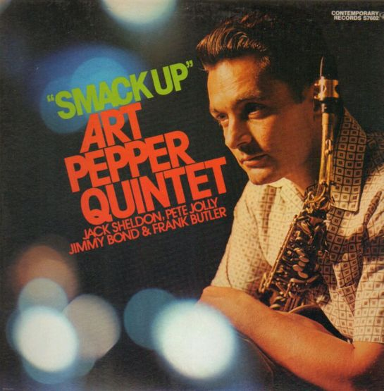 art_pepper_quintet-smack_up